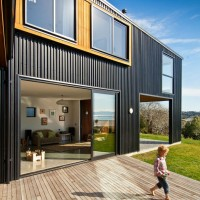 690ed8ad533676d9e5292309c892709b--container-house-design-nelson-new-zealand