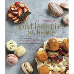 patisserie-at-home-will-torrent