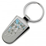 corals-mix-i-key-ring-krg-13-1