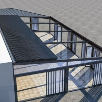 GUILLOTINE GLASS SYSTEMS-5